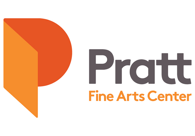 Pratt Fine Arts Center Announces Scholarship and Awards Recipients